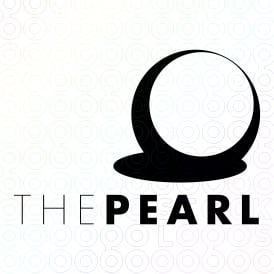 the pearl greed Synonyms for greed at thesauruscom with free online thesaurus, antonyms, and definitions find descriptive alternatives for greed.