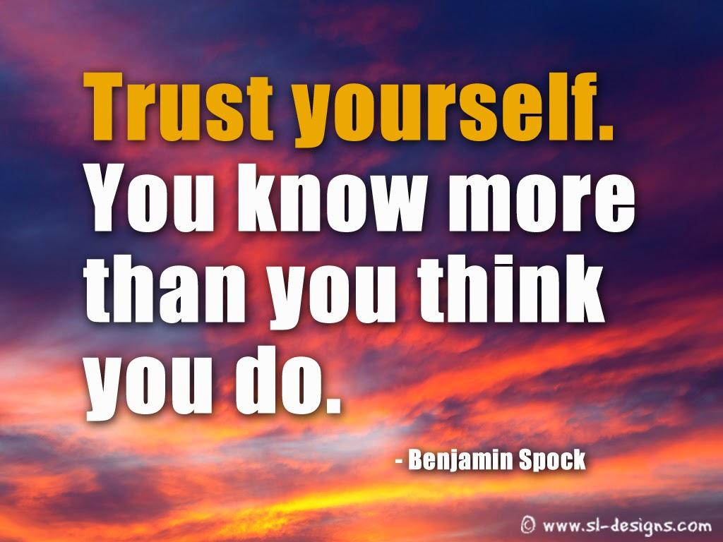 Motivation Quotes: Hotel Motivational Quotes. QuotesGram