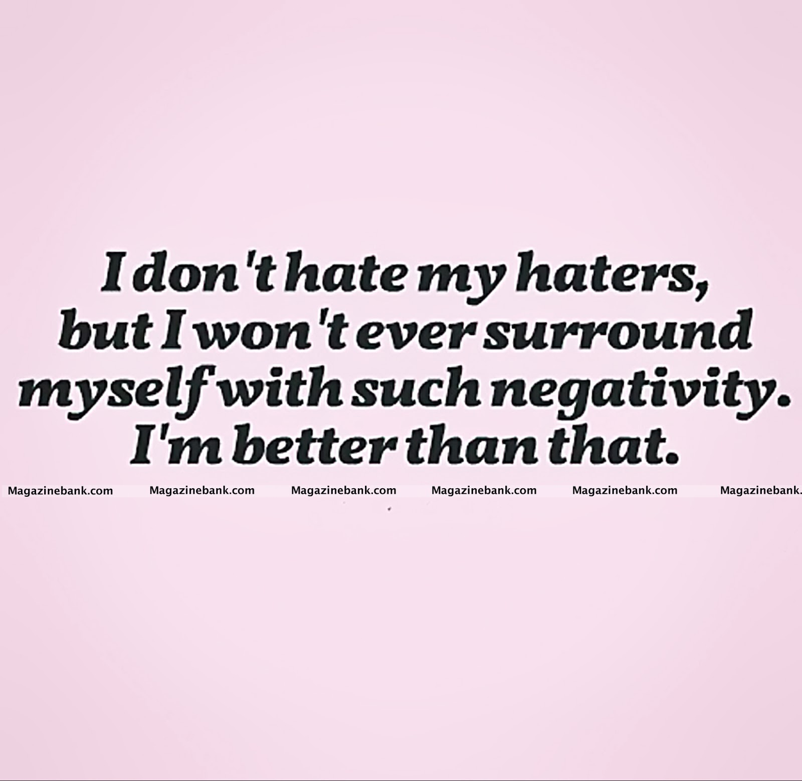 Broken Girl Quotes. QuotesGram