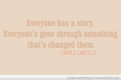 Image Result For Inspirational Quotes In Songs