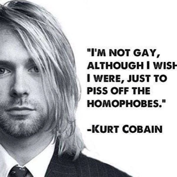 Gay xxx man