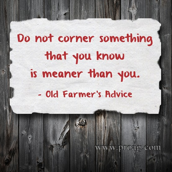 Farmers Day Quotes: Farmer Love Quotes. QuotesGram