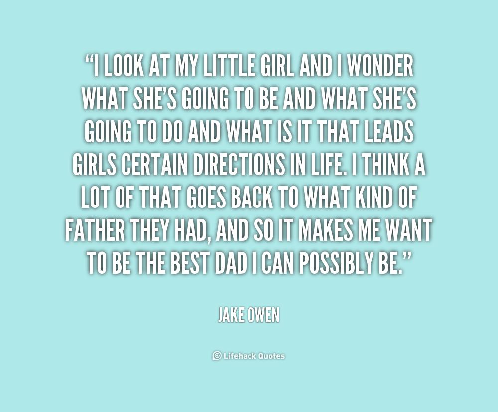 Little Quotes. QuotesGram