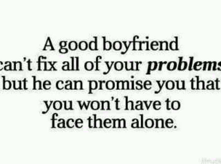 Unloyal Boyfriend Quotes. QuotesGram