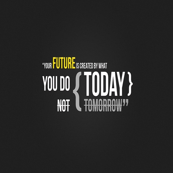 famous motivational quotes for students pictures to pin on