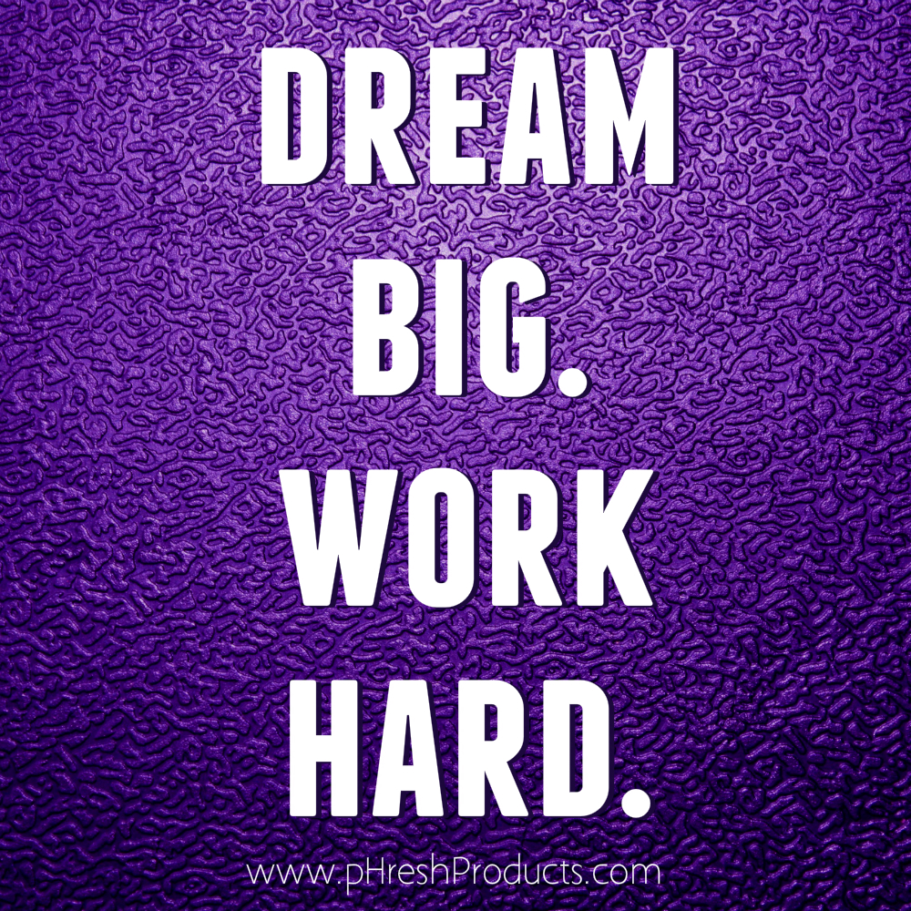 Quotes About Hard Work And Dreams: Dreams Work Quotes. QuotesGram
