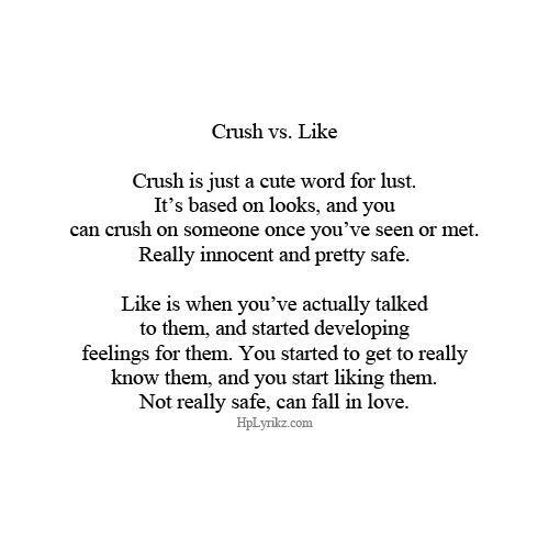 Quotes about your crush dating someone else