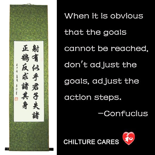 Confucius Quotes Jokes Quotesgram: Most Famous Confucius Quotes. QuotesGram