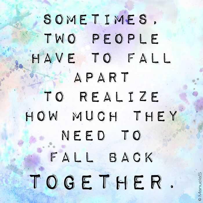 Quotes About Families Coming Together: We Belong Together Like Quotes. QuotesGram