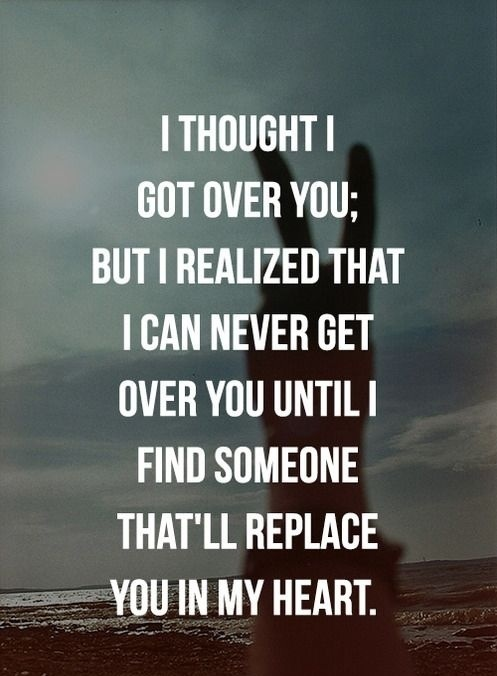 Romance Book Cover Quote : Romance novel quotes quotesgram