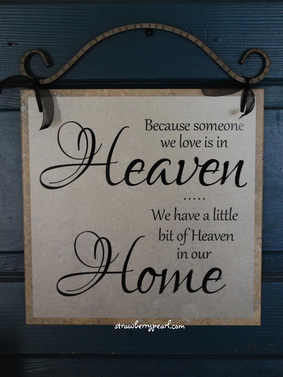 Quotes Loss Of A Family Member. QuotesGram