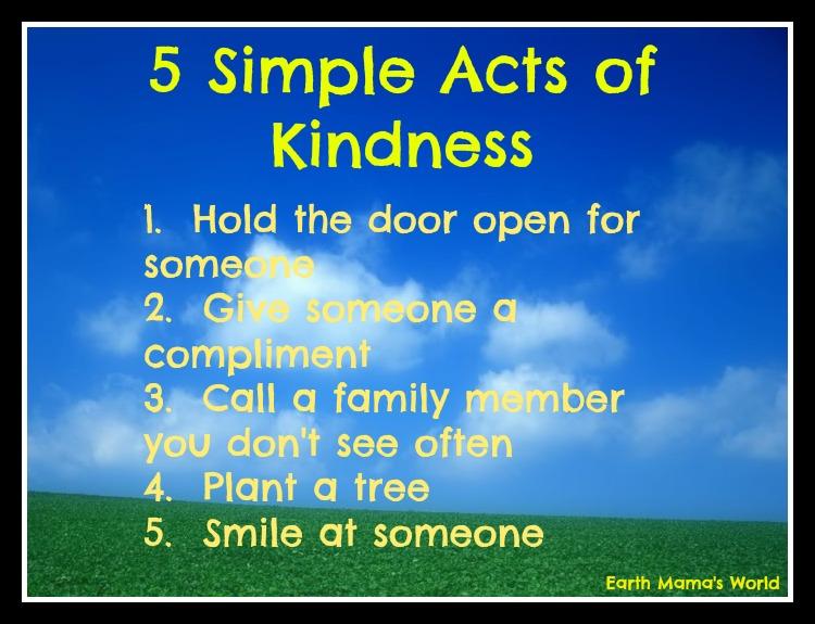 gratitude generosity quotes