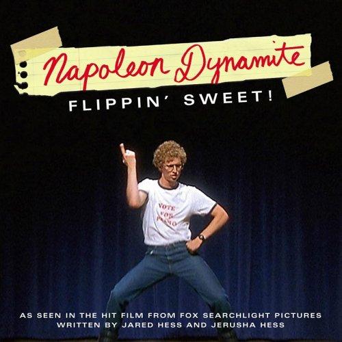 Jon Gries's Birthday Celebration | HappyBday.to |Napoleon Dynamite Poem