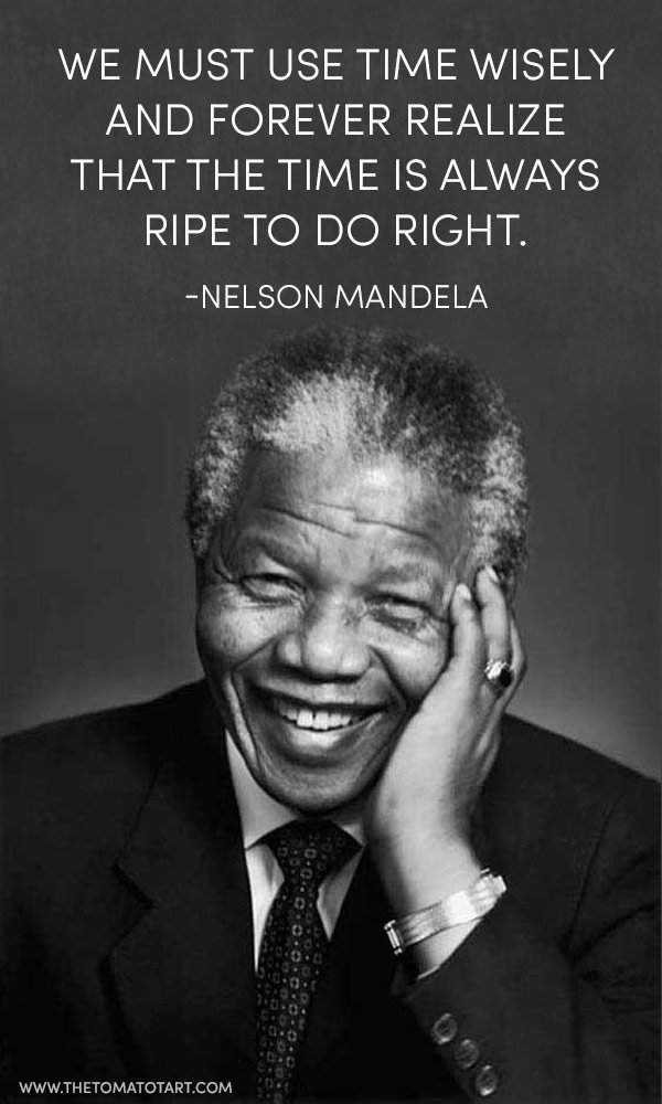 Nelson Mandela Quotes About Happiness. QuotesGram