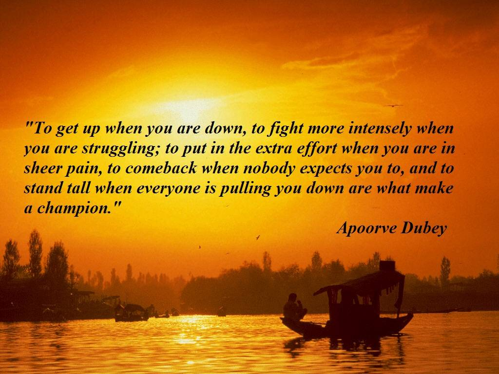 Inspirational Quotes About Life: Inspirational Spiritual Quotes About Life. QuotesGram