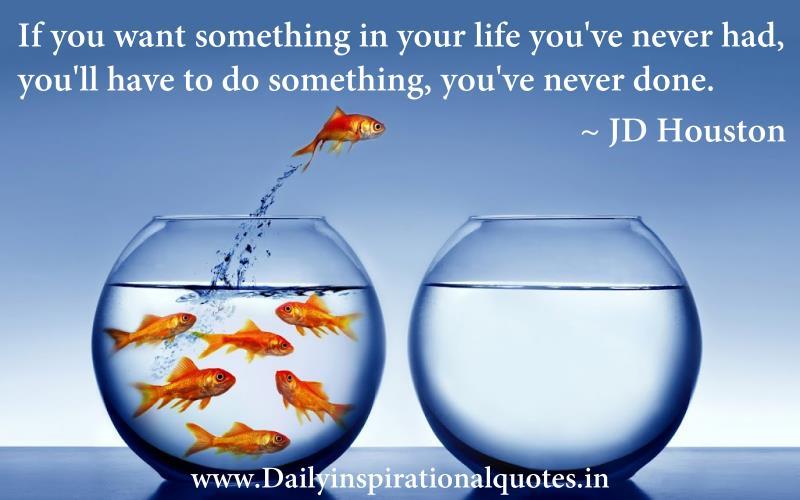 Funny Inspiring Quotes For Success Quotesgram