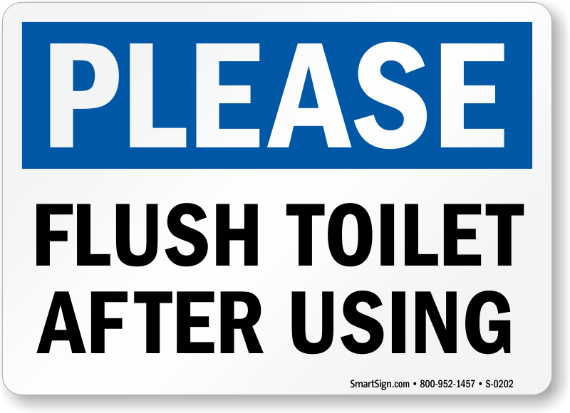 Bathroom Quotes For Cleanliness Laptoptablets Us