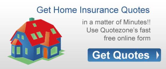 Homeowners Insurance Quotes Auto. QuotesGram