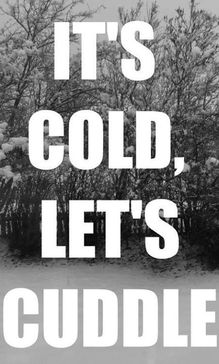 I Want Warm Weather Quotes. QuotesGram