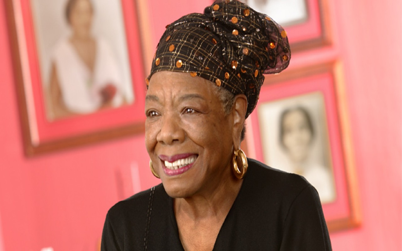 maya angelou justice Maya angelou's book collection poetry life doesn't frighten me the complete poetry rainbow in the cloud i know why the caged bird sings amazing peace just give me a cool drink of water 'fore i diiie oh pray my wings are gonna fit me well.
