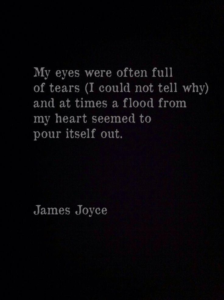 "An initiation in James Joyce's story ""Araby"" Essay"