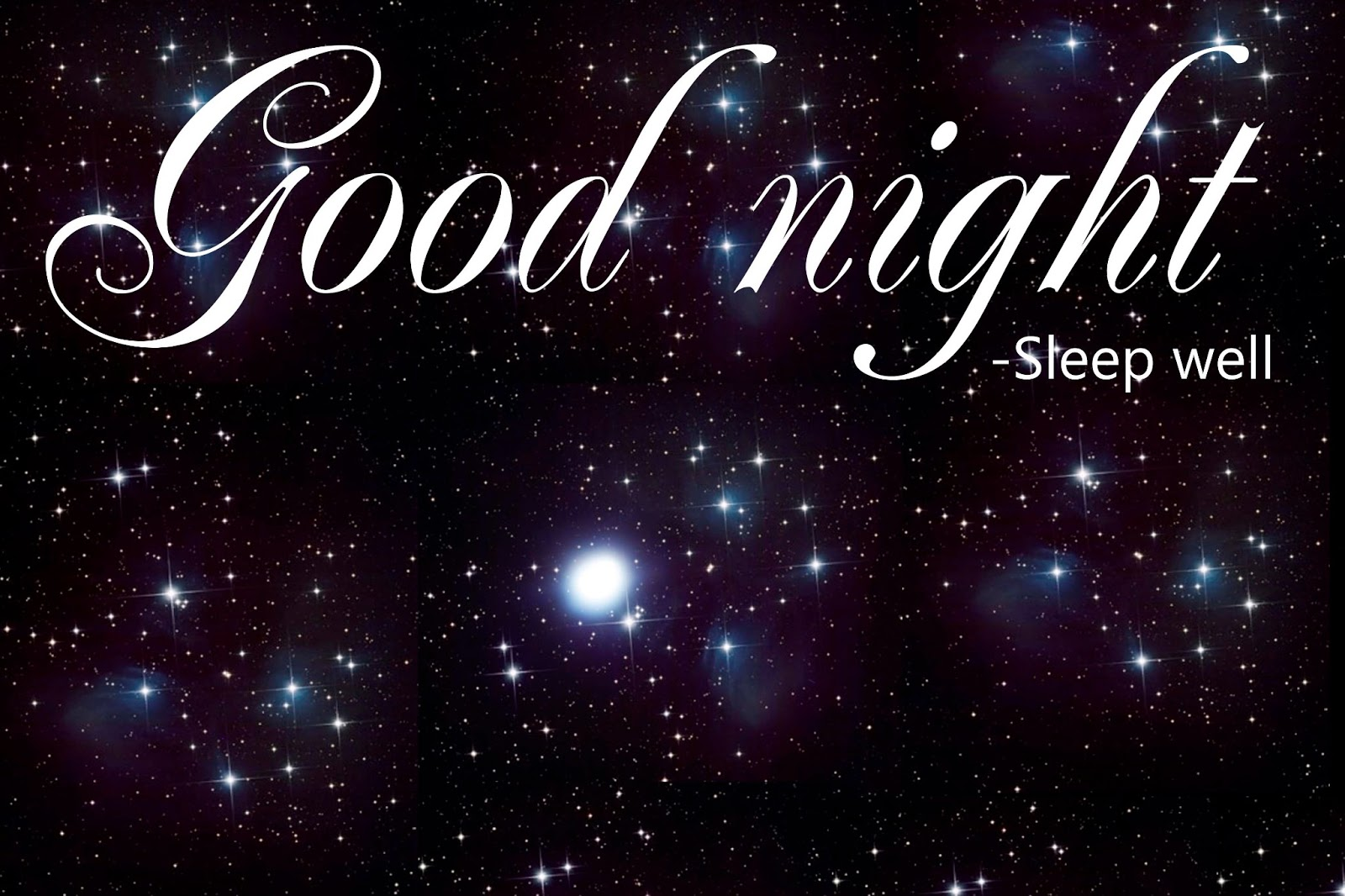Goodnight Sweetheart Quotes Quotesgram: Really Sexy Good Night Quotes. QuotesGram