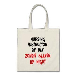Nursing Teacher Quotes. QuotesGram