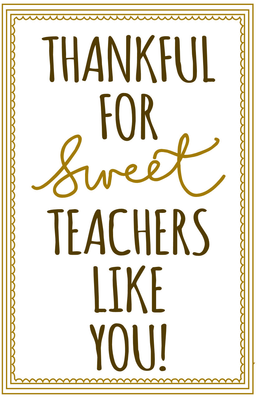 Sweet Teacher Quotes: Thankful For Chocolate Quotes. QuotesGram