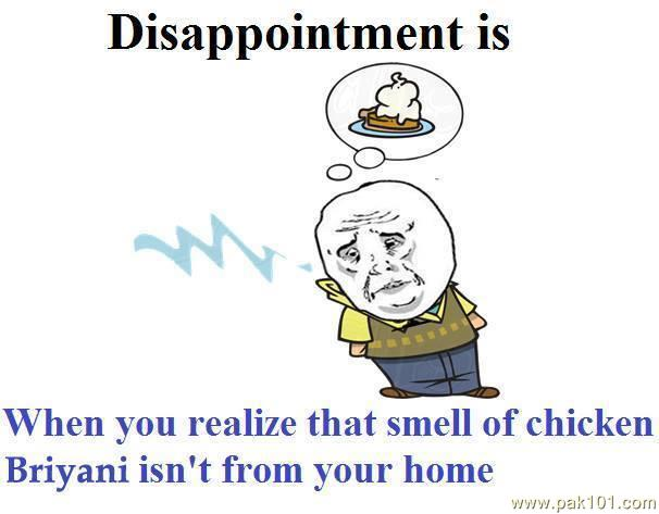 Funny Chicken Slogans: Cooking Chicken Funny Quotes. QuotesGram