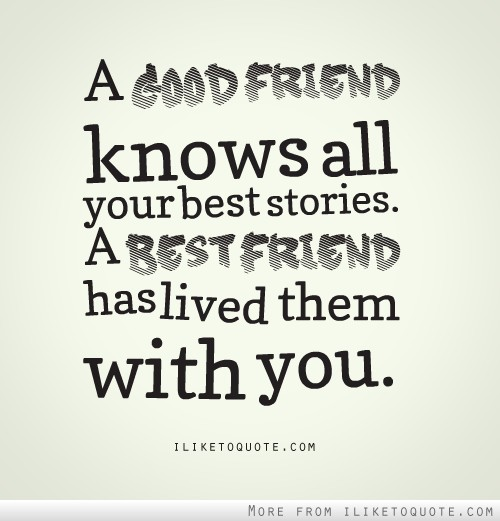 stories about best friends dating Brianna and alexis are best friends  in the end will they still be dating, friends or something more  story not completeleaving off from part one,.
