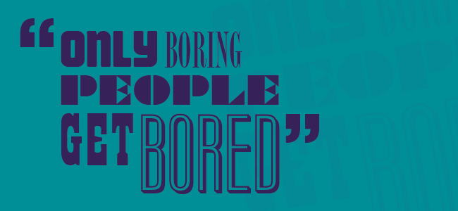 Quotes On Being Boring: Long Boring Day Quotes. QuotesGram