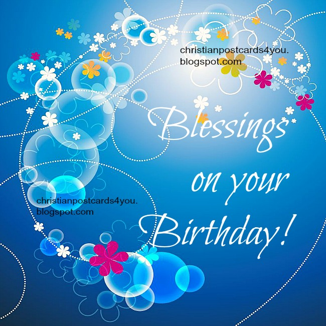 Butterfly Birthday Blessings Pictures, Photos, and Images ...  |Birthday Blessings