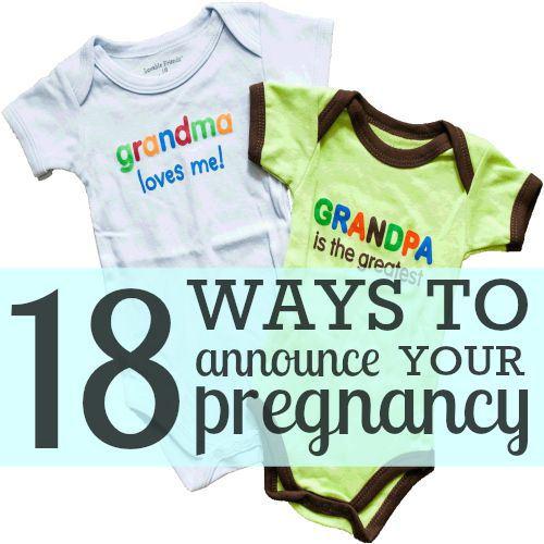 pregnancy announcement to husband quotes quotesgram