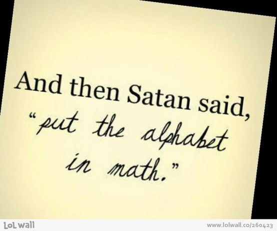 Satanic Quotes And Say...