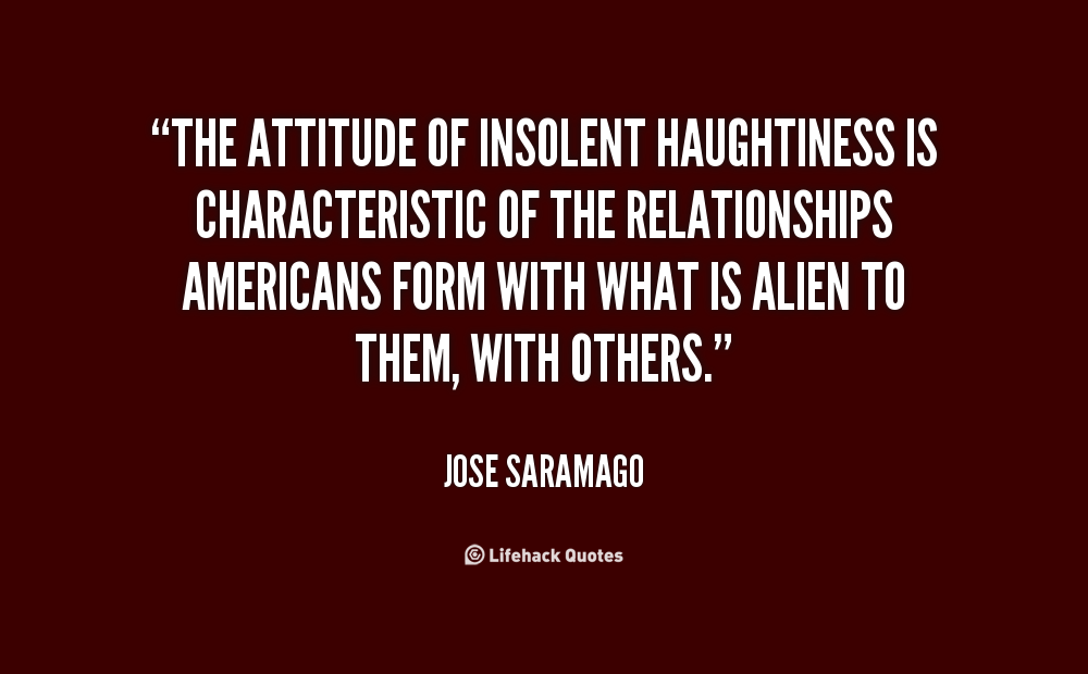 blindness jose saramago essays