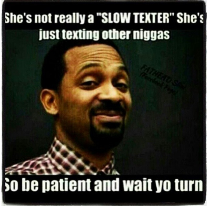 Mike Epps Quotes. QuotesGram