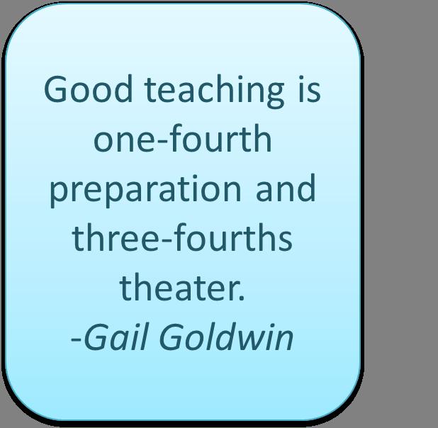 Teachers Who Quotes Inspiration. QuotesGram