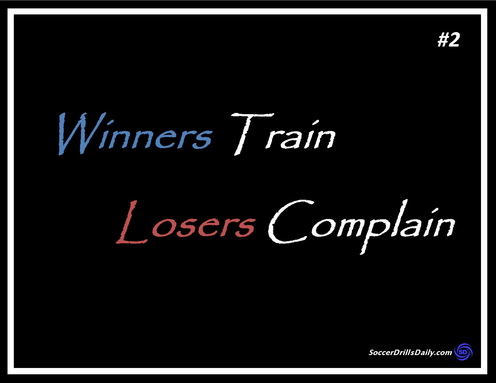 Loser People Quotes Quotesgram: Quotes Motivational Losers Complain. QuotesGram