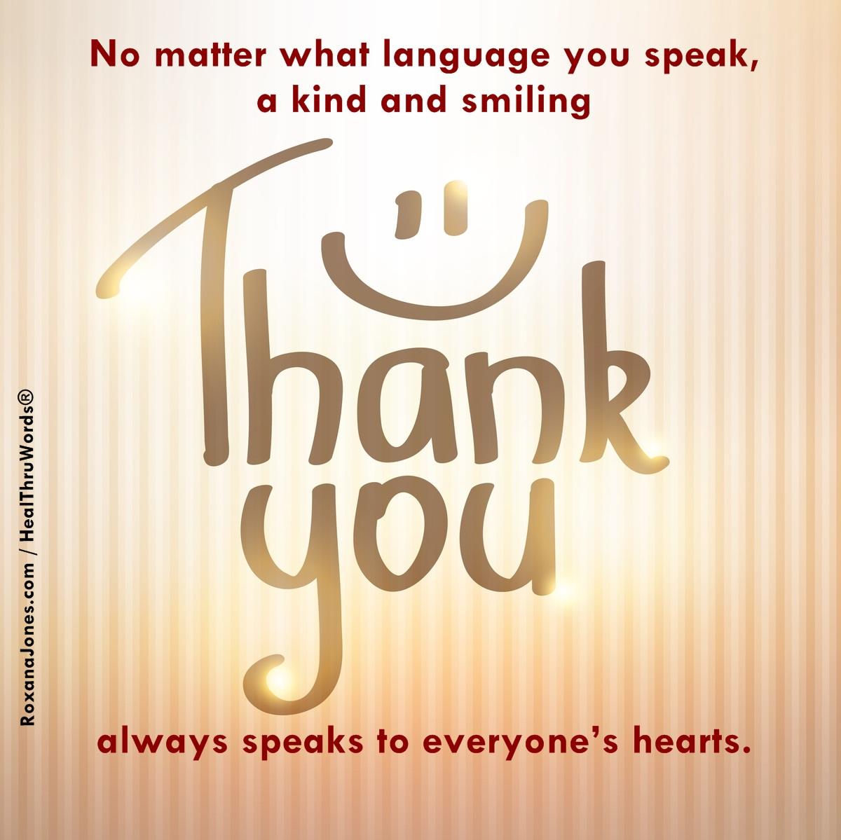 Copyright Free Inspirational Quotes Quotesgram: Inspirational Quotes About Appreciation. QuotesGram