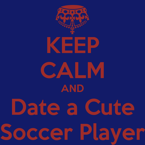 Soccer Players Quotes About Life QuotesGram