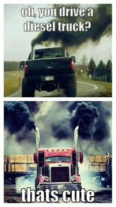 Truck Driver Quotes Funny. QuotesGram