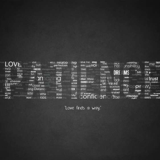 Persistence Motivational Quotes: Patience Funny Quotes And Sayings. QuotesGram