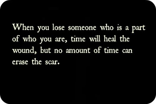 Quotes About Losing Someone You Love To Death. QuotesGram