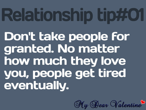 Quotes About Relationships And Time: Make Time Quotes For Relationships. QuotesGram