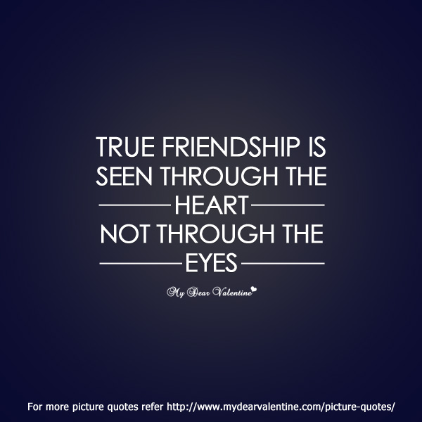 Photo Quotes About Friendship: Mother Teresa Quotes About Friendship. QuotesGram