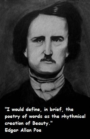 Great horror quotes
