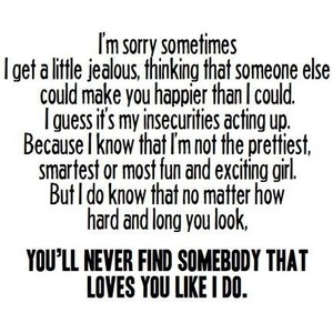 Quotes About Your Crush. QuotesGram