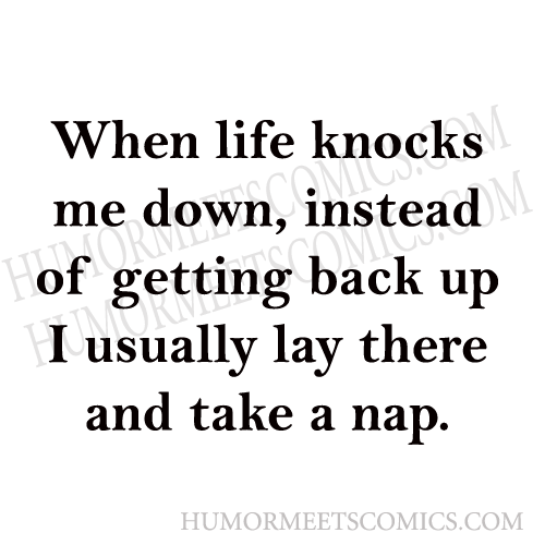 Crazy Funny Quotes And Sayings: Silly Quotes To Make You Laugh. QuotesGram