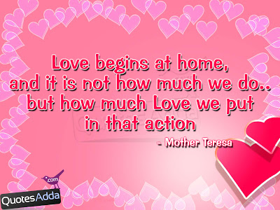 love-begins-at-home-a-teenage-quotes-about-love-cutest-teenage-quotes ...