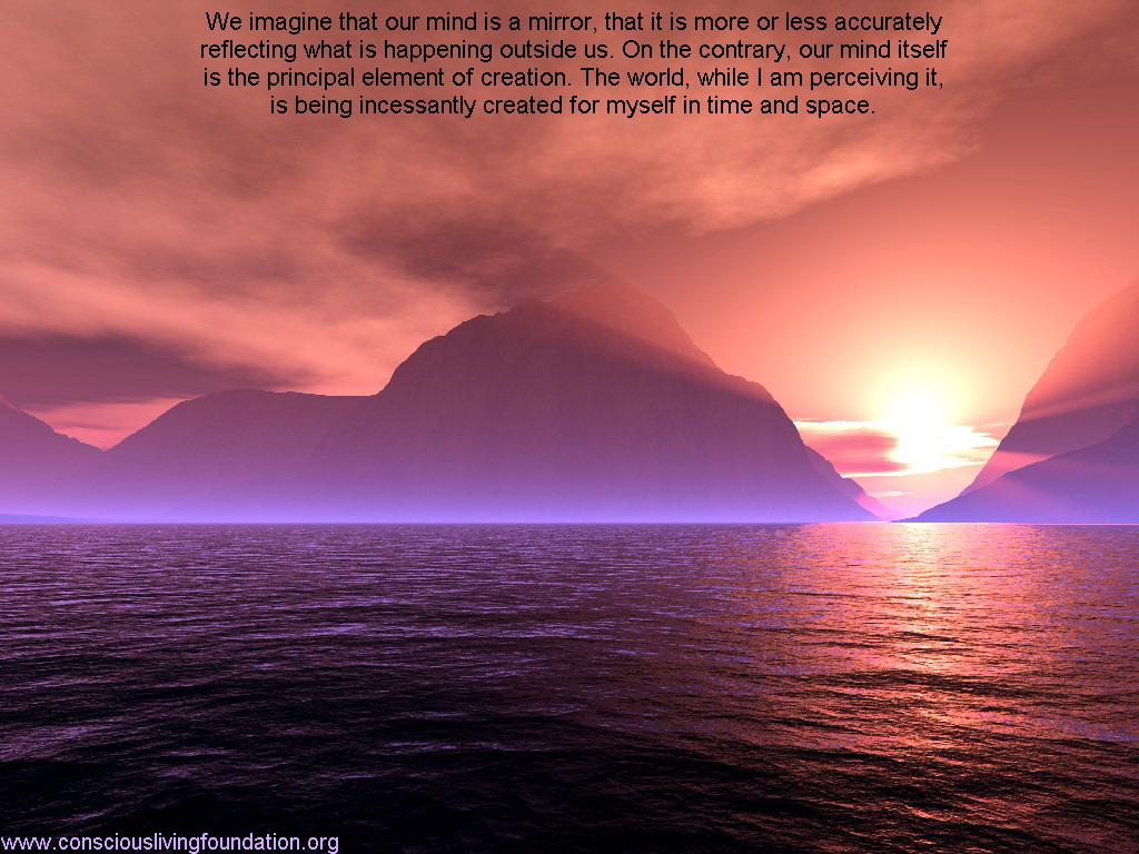 Inspirational Quotes Ocean. QuotesGram